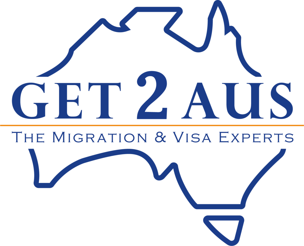 Visa Agents UK
